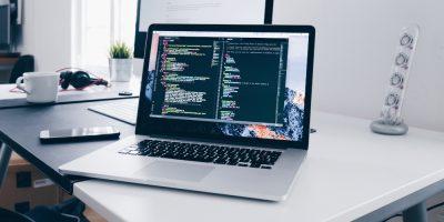Szkolenia online JavaScript