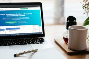 Jak użytkownicy przeglądają Twoją stronę? Sprawdź to w Smartlook